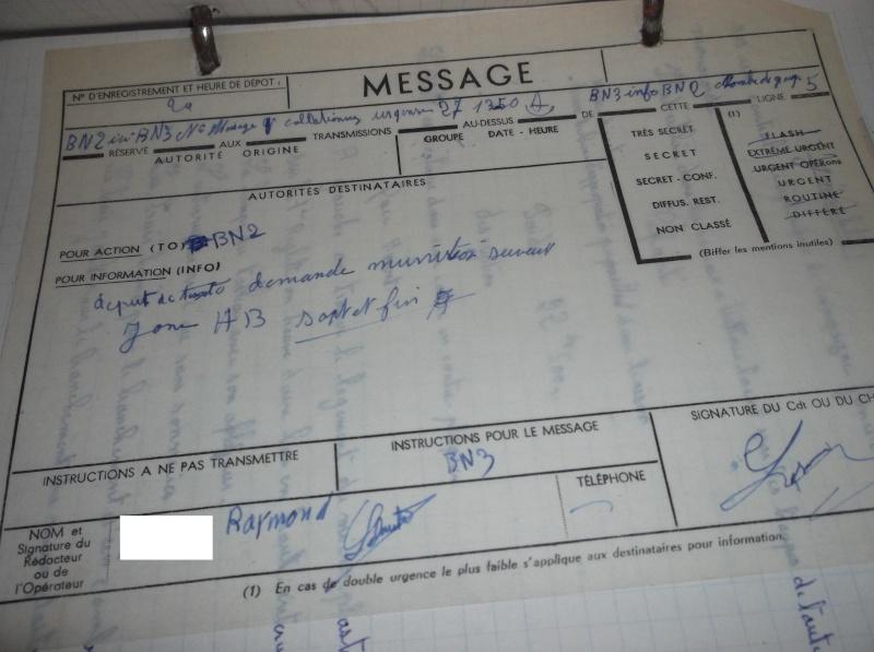 Des documents d'un ancien d'Algérie Msg_210