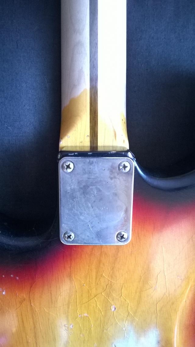 Maybach Stradovari S61 Wp_20133