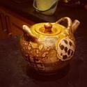 Alexander (Alex) Sharp, Morar & Bute Potteries Img_2010