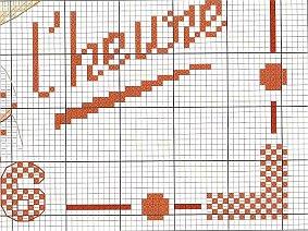 bavardage et inscription - Page 3 A_l_he11