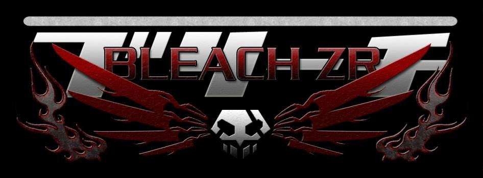 Bleach Zone Rol