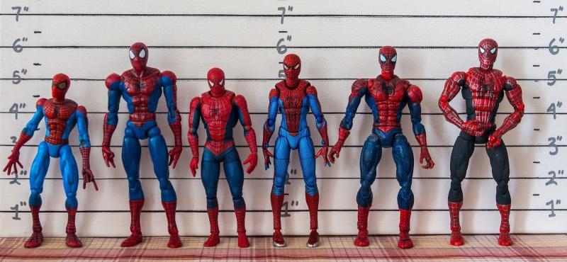 Les jouets les plus moches ! Imgp1310