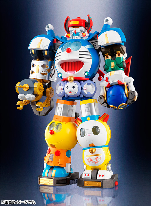 Les jouets les plus moches ! Item_010