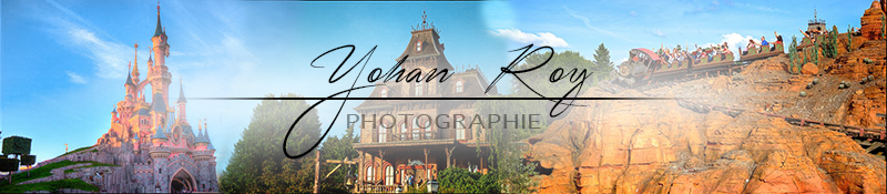 Photos de Disneyland Paris en HDR (High Dynamic Range) ! - Page 3 Signat10