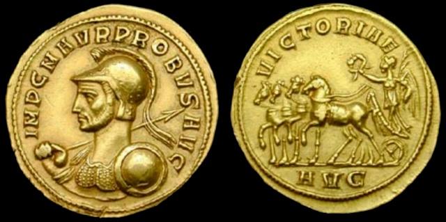 La monnaie dont vous rêvez  Auraus10