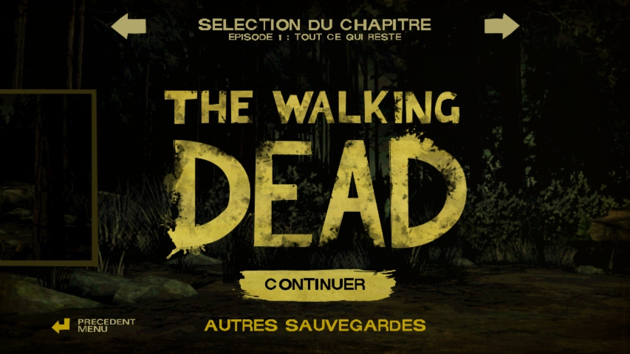 [Résolu]Traduction The walking dead sur android Screen11