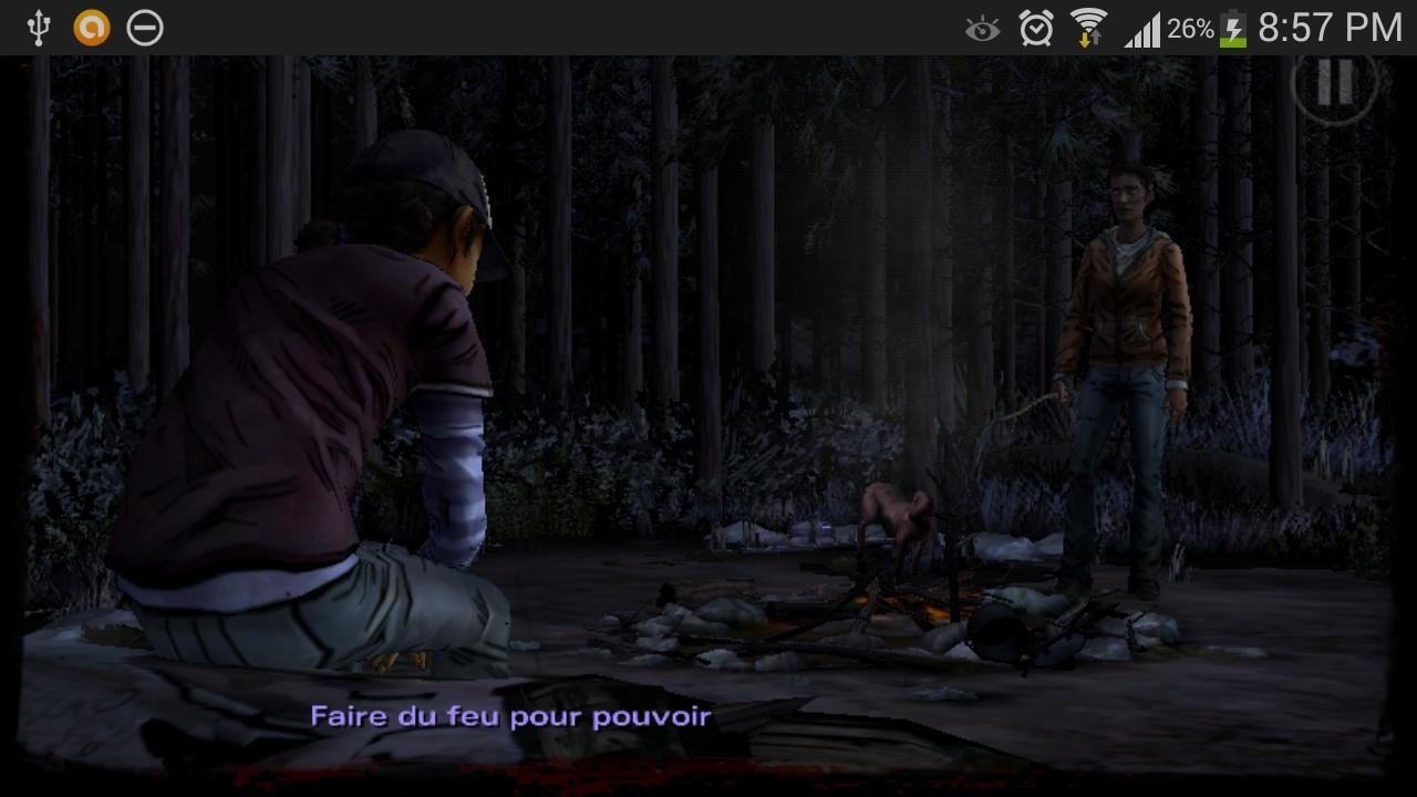 [Résolu]Traduction The walking dead sur android Screen12