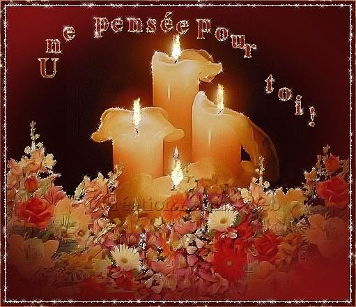 Pour tous les Anges 3ff7a410