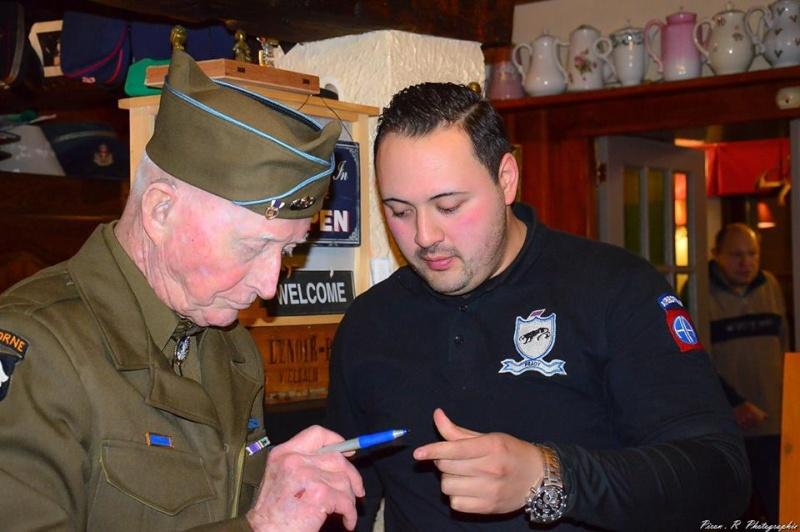 Veteran à la Barraque Fraiture 13 decembre 2014 10606210