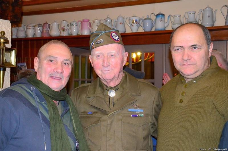 Veteran à la Barraque Fraiture 13 decembre 2014 19279210