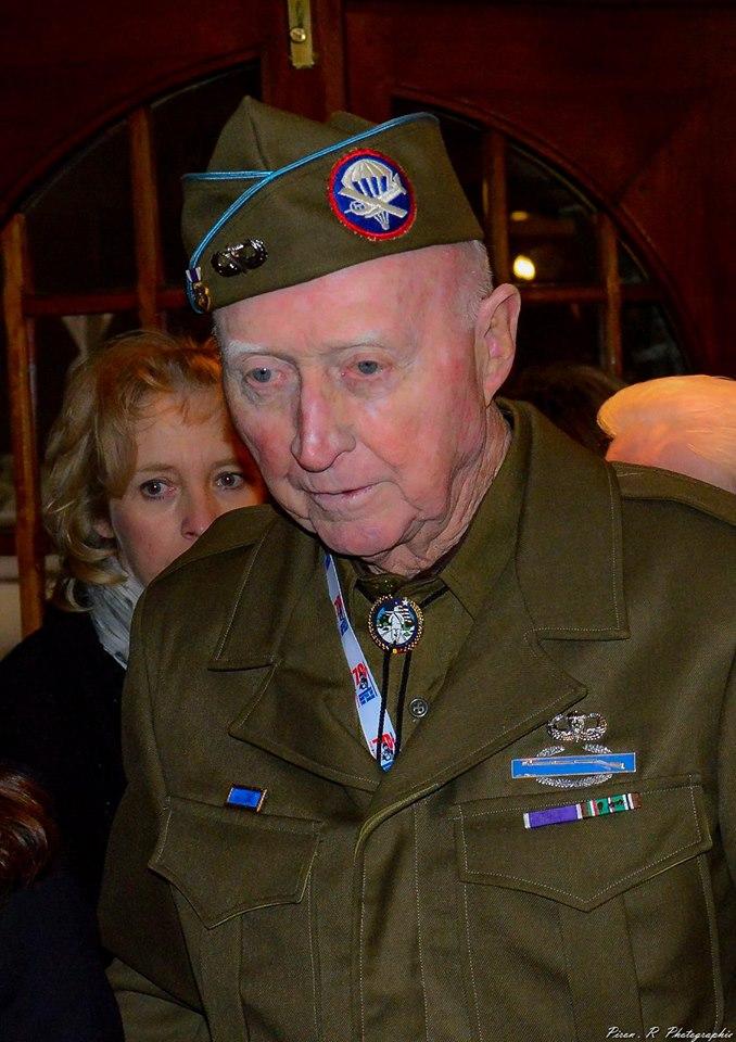 Veteran à la Barraque Fraiture 13 decembre 2014 19593610