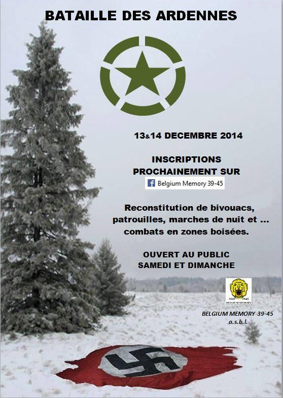 Camp hivernal 12-13-14 decembre 2014 7095_710