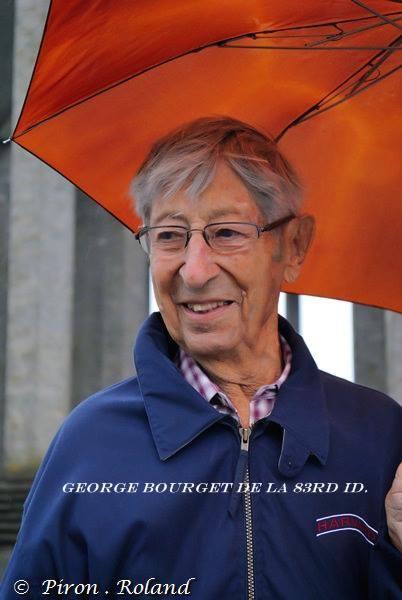 George BOURGET 99301910