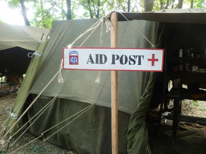 Camp lantin 1-2-3 aout 2014 P1070016