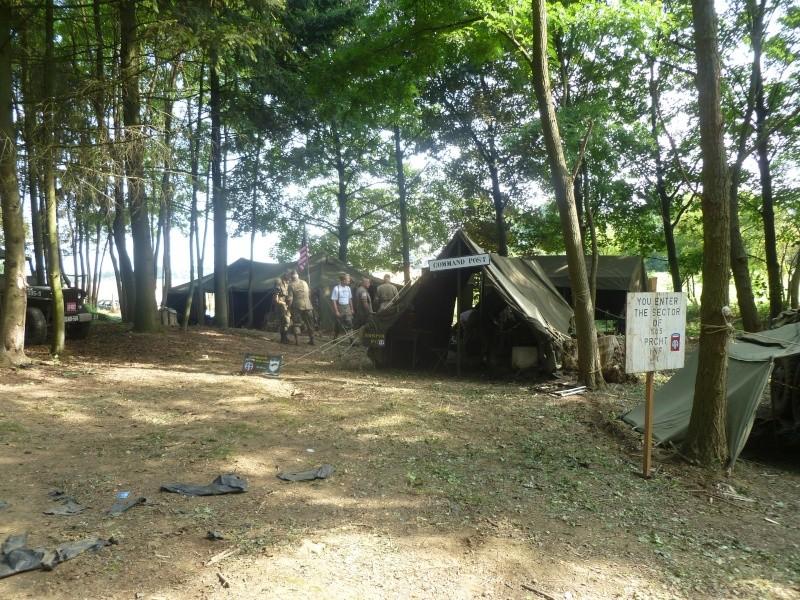 Camp lantin 1-2-3 aout 2014 P1070017