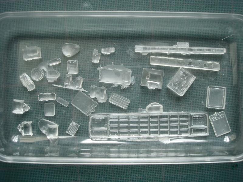 Créer des pièces translucides Dsc08314