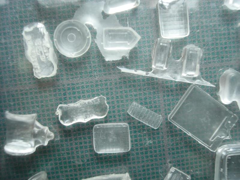 Créer des pièces translucides Dsc08315