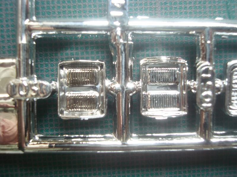 Créer des pièces translucides Dsc08317
