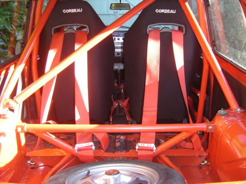 samba rallye groupe A - Page 4 Dsc00011
