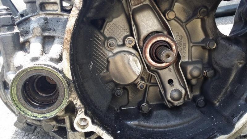 [Peff] Audi TT Mk1 - Page 2 Boite_10