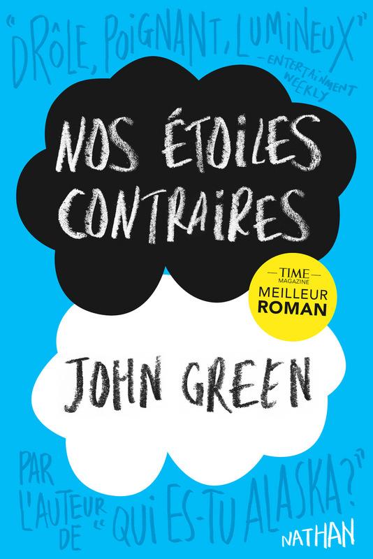 """Challenge """"Un peu d'océan sur mon roman"""" - Juillet- Août 2014 - Page 4 Nos_yt10"""