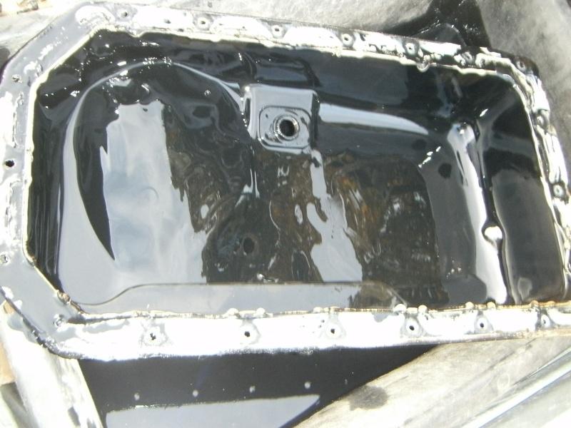 remplacement moteur de mon 2.5 TD de 93 Carter11