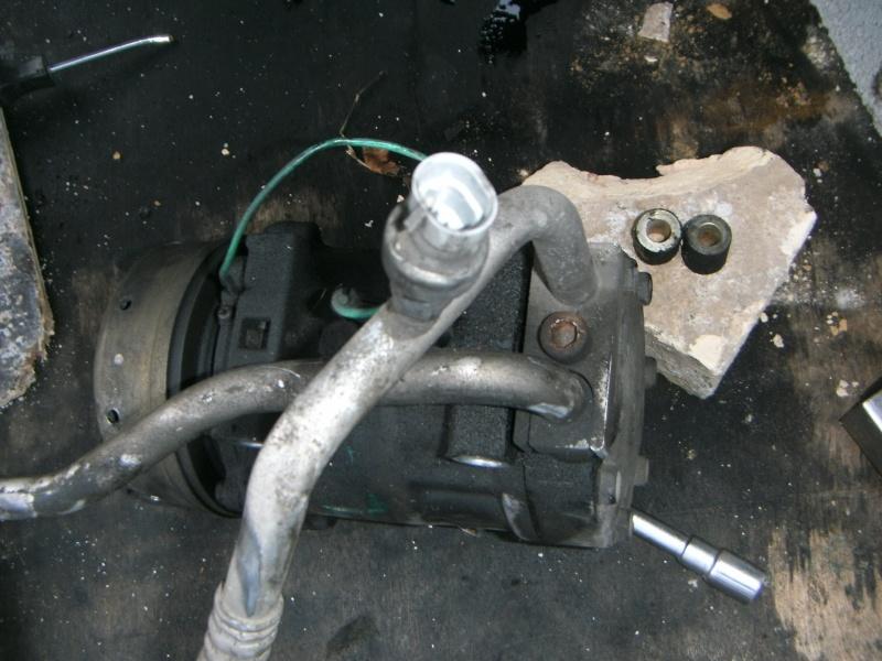 remplacement moteur de mon 2.5 TD de 93 Compre10