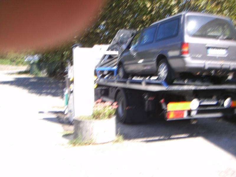 la fin de mon van.....................provisoirement - Page 2 Dypann10