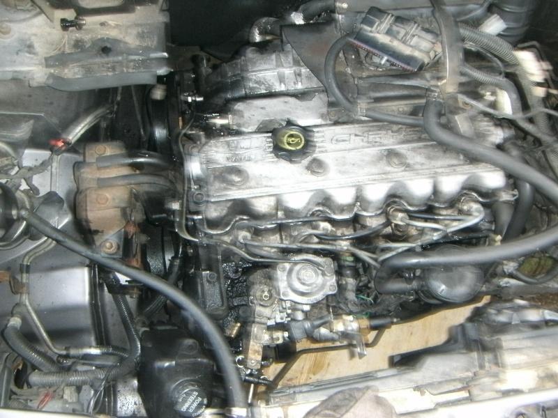 remplacement moteur de mon 2.5 TD de 93 Hs_dym11