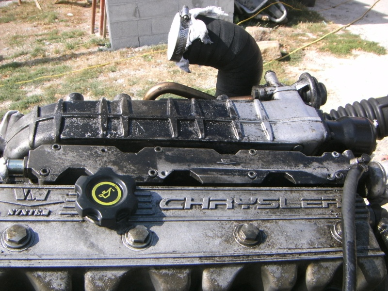 remplacement moteur de mon 2.5 TD de 93 Mi_pro10