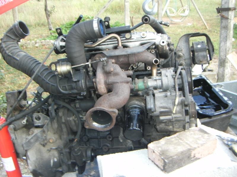 remplacement moteur de mon 2.5 TD de 93 Moteur15