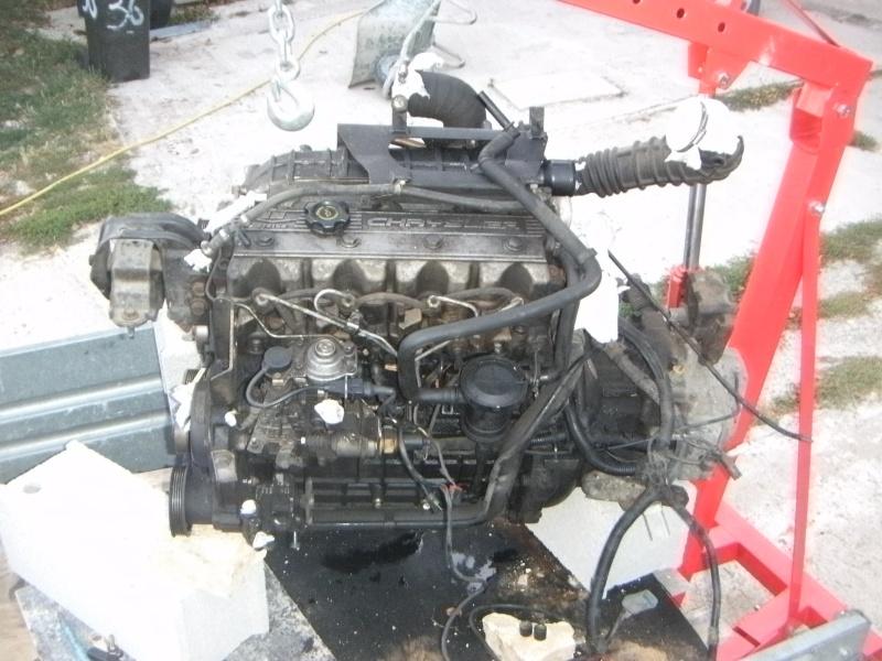 remplacement moteur de mon 2.5 TD de 93 Moteur18
