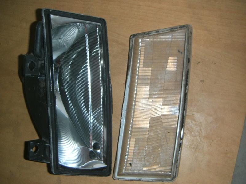 démonter vitre optique ( résolu ) Pict1810