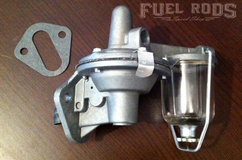 [F.R.S.S] Ford F1 1949 Flathead 239ci Img_5812