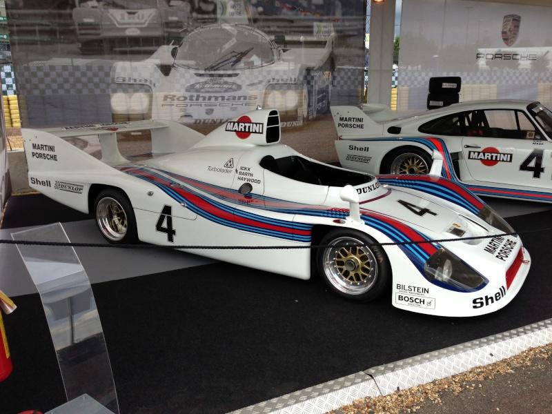 Résumé Le Mans Classic 2014 - Page 2 Img_1913