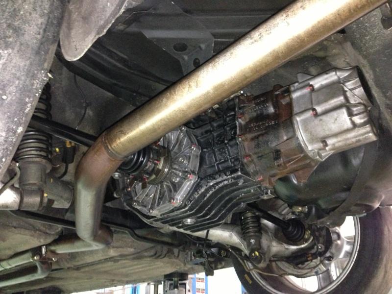 Evolution de notre voiture de piste : 944 Turbo Cup  Img_2617
