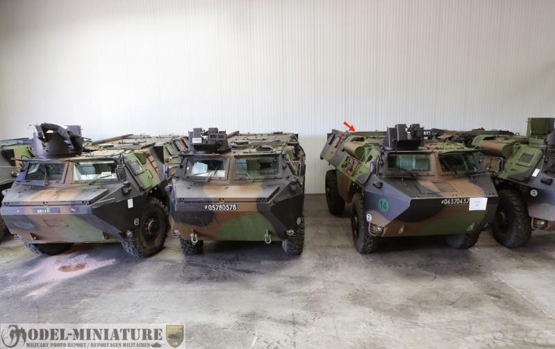 """Nouveautés Model Miniature: VAB P """"Felin"""" et roues de Boxer Vab_2110"""
