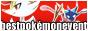 Formulaire demande de partenariat avec Bestpokémonevent 01_bou10