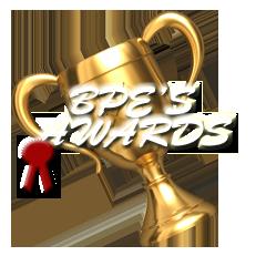 [Awards] Topic des winners et récompense Bpe_a_10