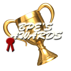 Best Pokémon Event Awards Bpe_a_10