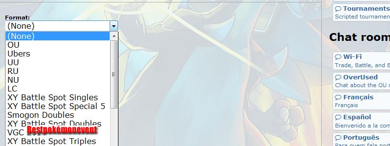 [TUTO] Pokémon Showdown Shodo_11