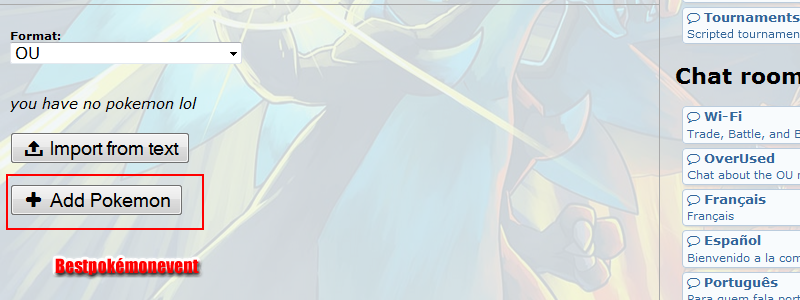 [TUTO] Pokémon Showdown Shodo_12