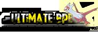 Grade et rang bestpokémonevent Ultima10