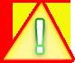 Foto de capa nos fóruns tipo Blog e futuras atualizações nas regras Warn10