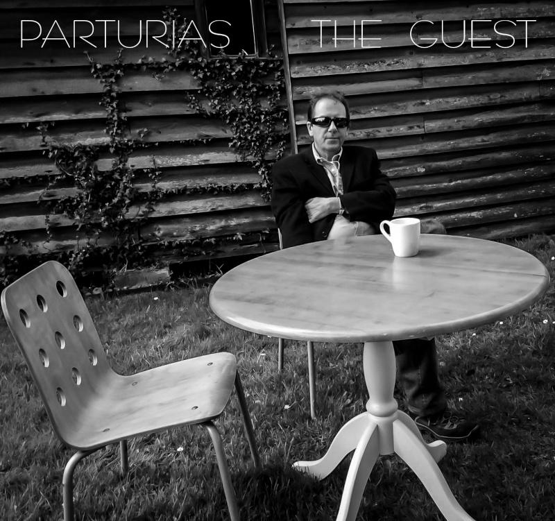 Parturias Partur10