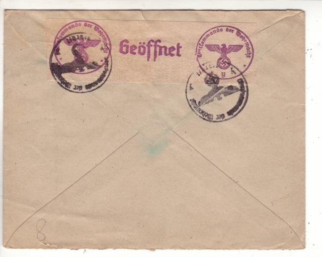 Lettre d'Andorre du 14.04.44 censurée à Nancy. 2_000211