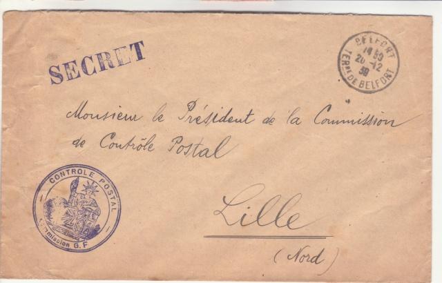 1939 - GF120 de Belfort _1002311