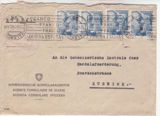 Lettre pour le consul _1003110