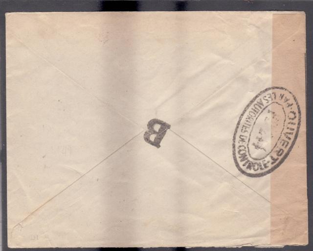 1943 - censure PD244 (2e période) _1300010