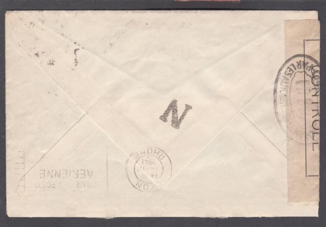 1943 - censure PD244 (2e période) _1500010